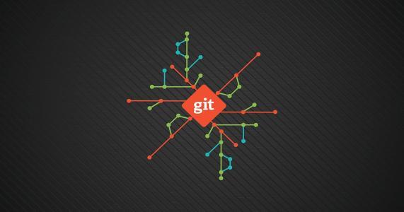 Git 团队协作中常用术语